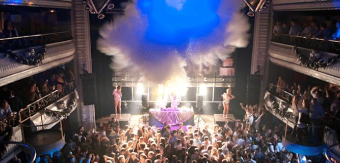 discoteca-kapital