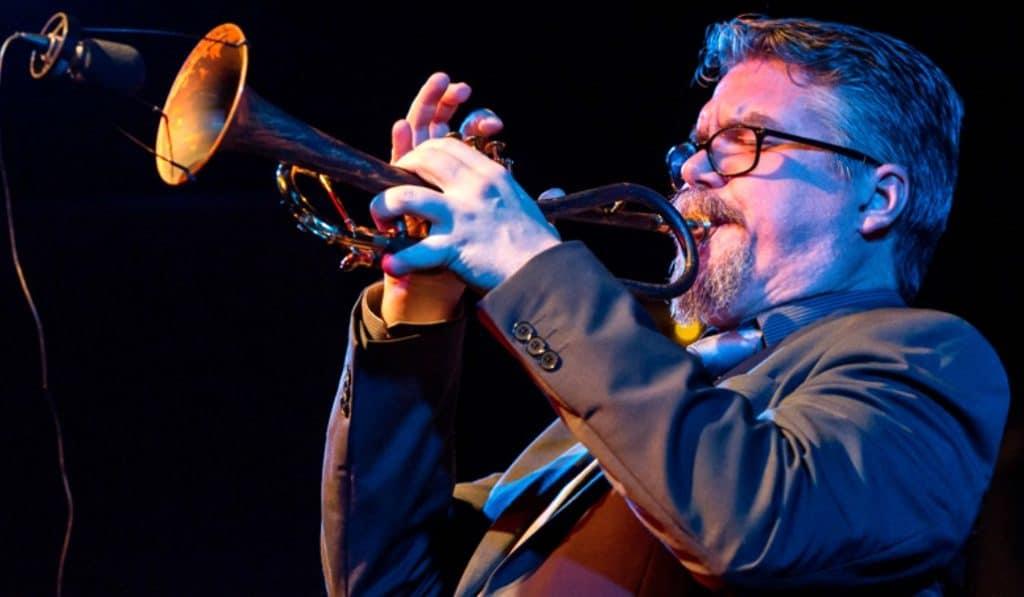 El Círculo de Bellas Artes trae el mejor jazz un año más
