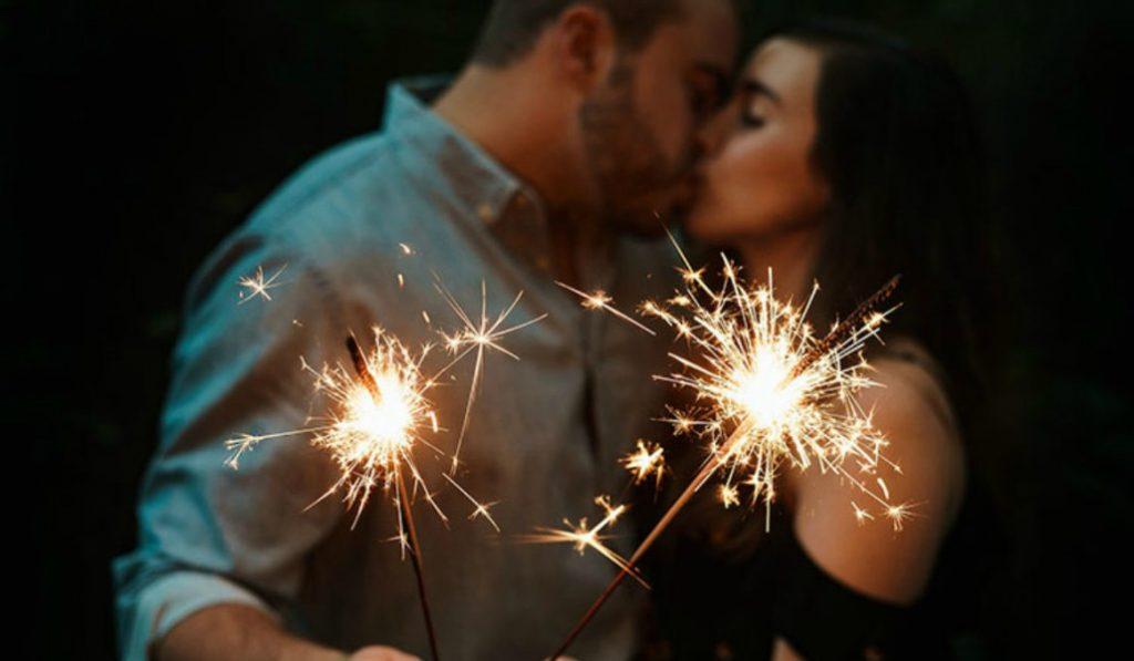 Vuelve la mejor forma de ligar en Madrid: el 'speed dating' de Fever