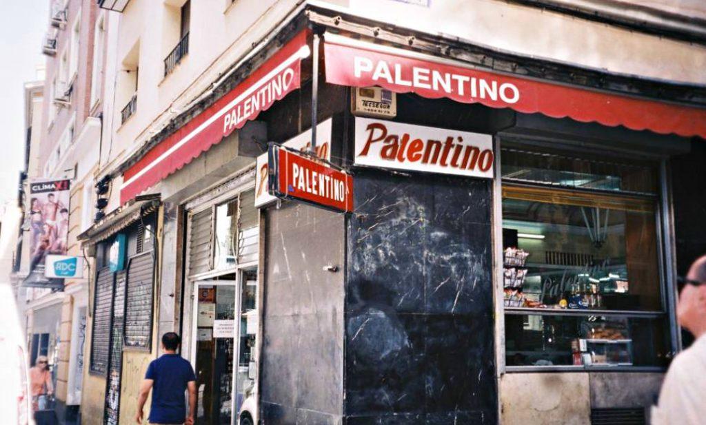 El Palentino cierra para siempre el próximo jueves