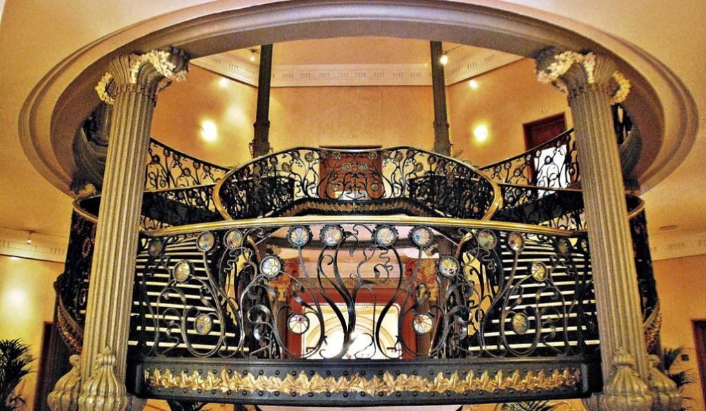 ¡Bienvenidos a Palacio 2018! abre su plazo de inscripción