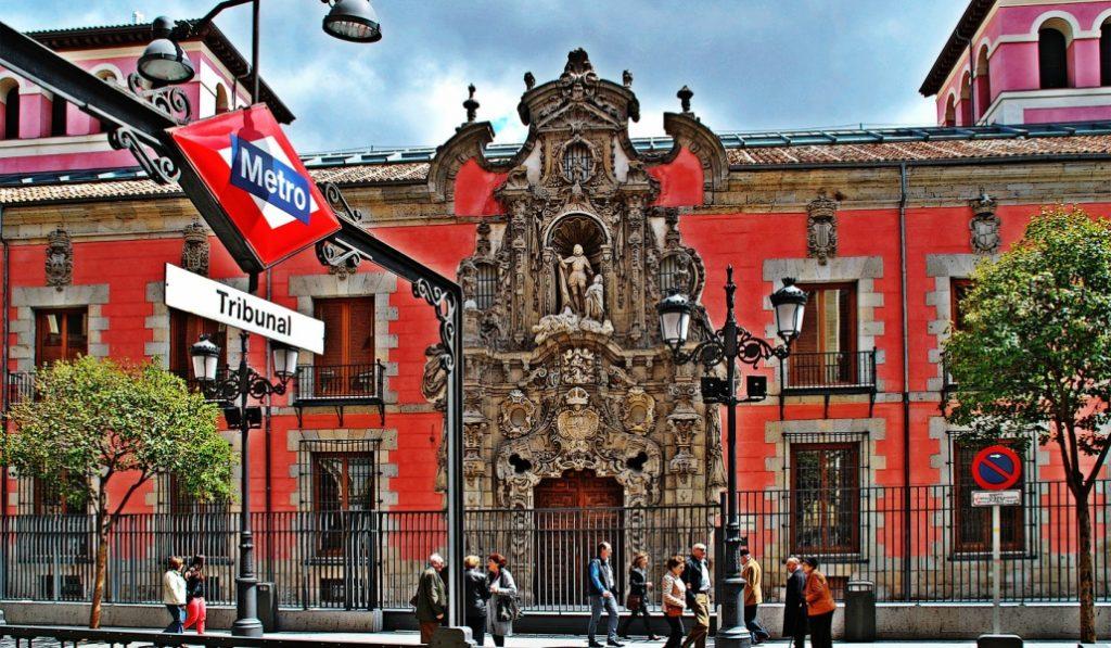 Curiosidades de los museos de Madrid