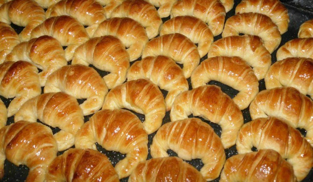 Olvídate del croissant francés y déjate enamorar por esta delicia argentina