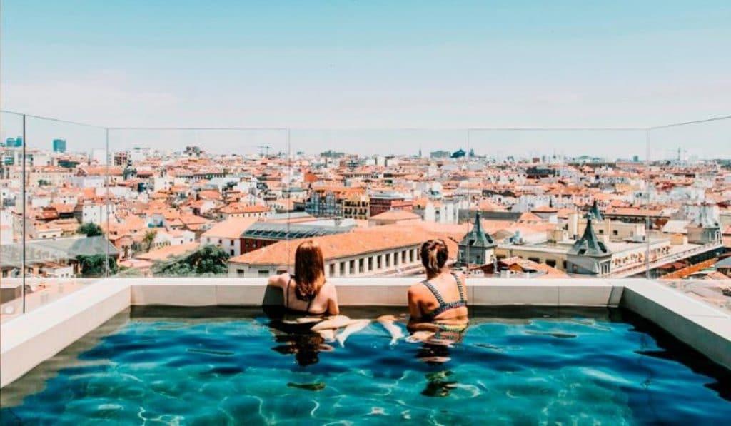 Planes de junio en Madrid: ¡la capital ya huele a verano!