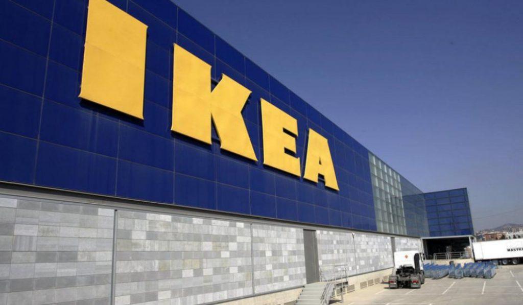 El IKEA más grande de Europa abrirá en Goya
