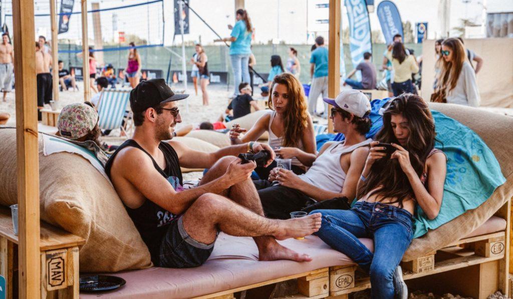La cultura urbana en Madrid tiene nombre propio: Mulafest 2019