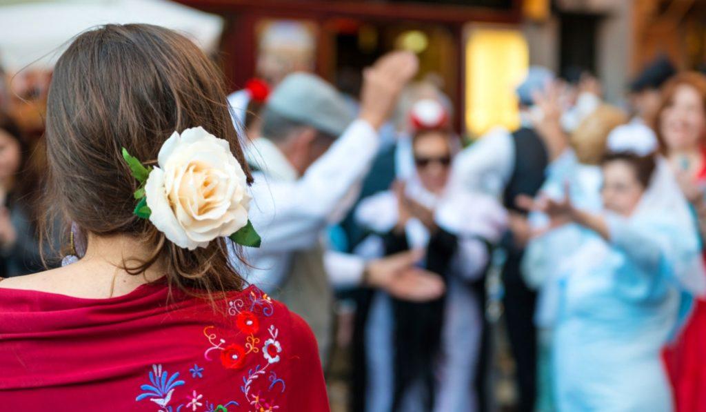 Revive los mejores momentos de las Fiestas de San Isidro 2018