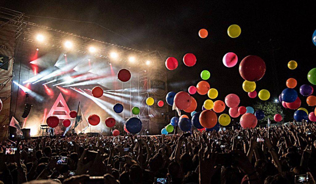 Los conciertos que no puedes perderte este San Isidro