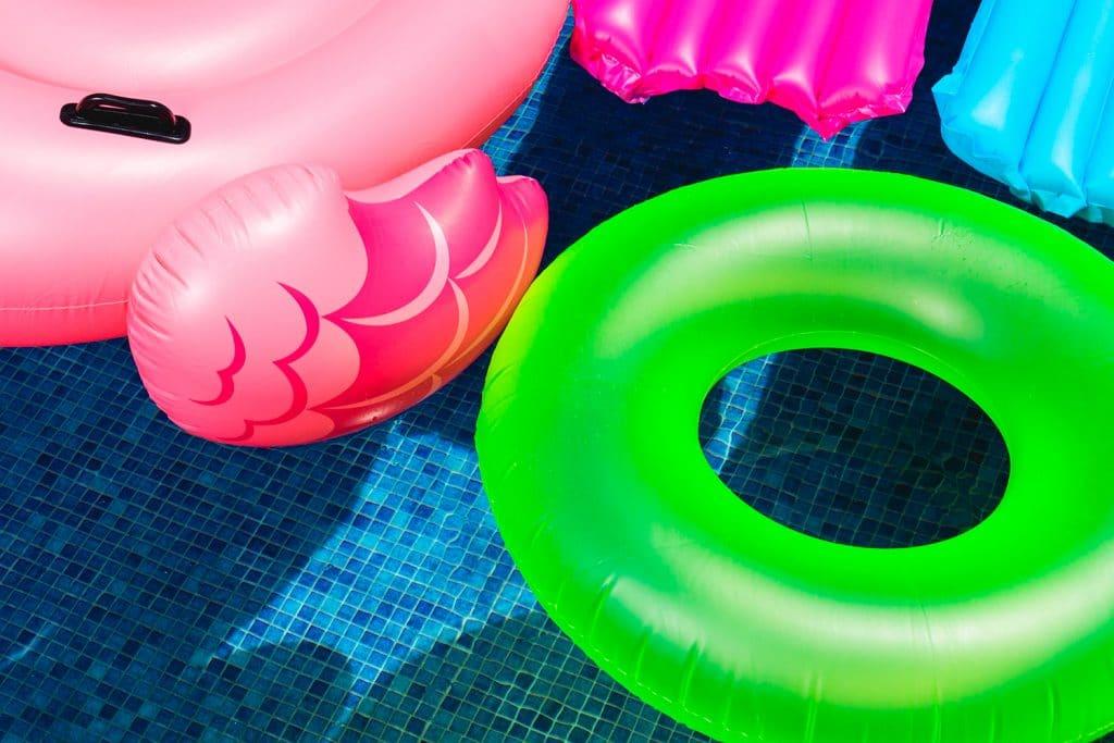 Tenemos tu plan de fin de semana: secret pool party con brunch y música en directo