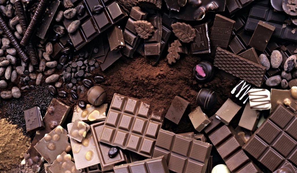 El Salón Internacional del Chocolate de Madrid llegará tras el verano