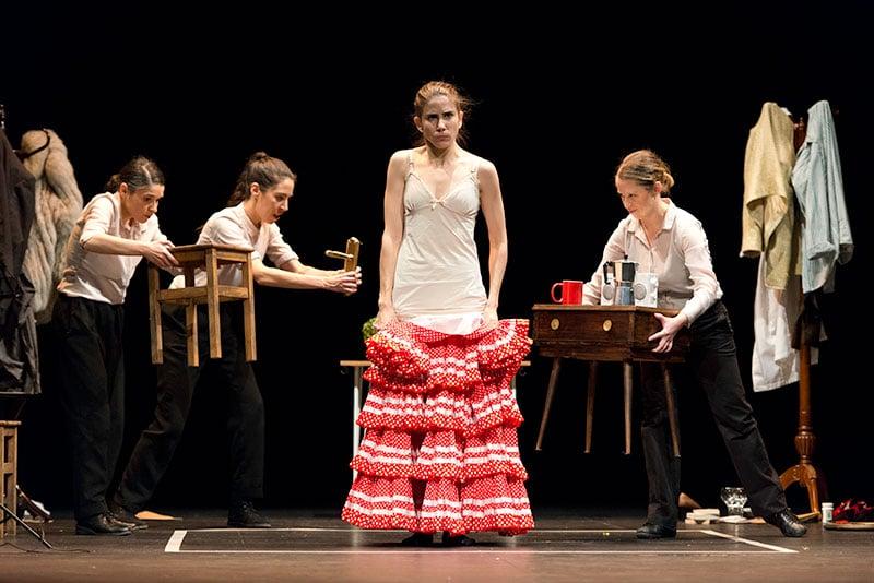 teatro-lara-interrupted