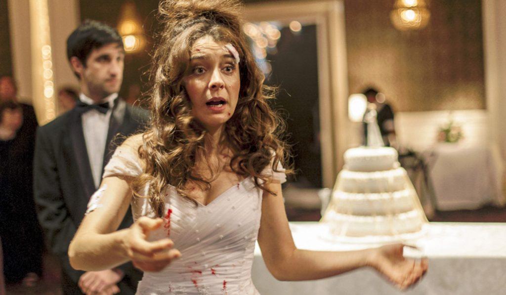 La Cineteca de Matadero trae 20 imprescindibles del cine iberoamericano