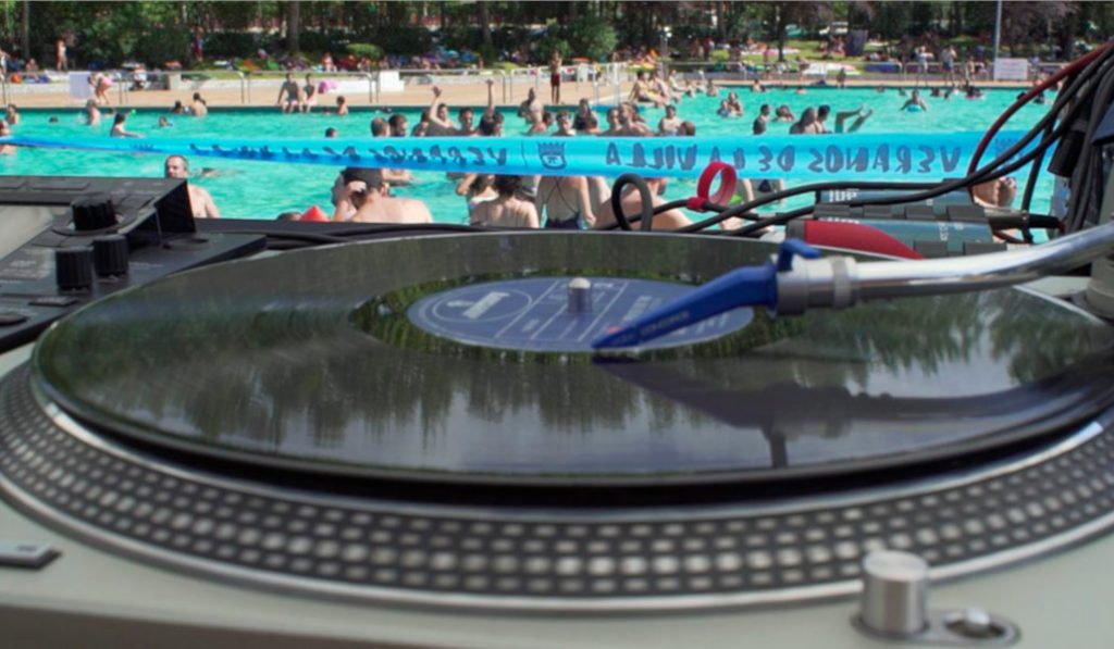 La cultura de Madrid no se va de vacaciones en agosto