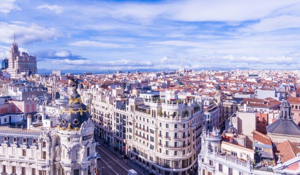 ¿Conoces el origen de los refranes madrileños?