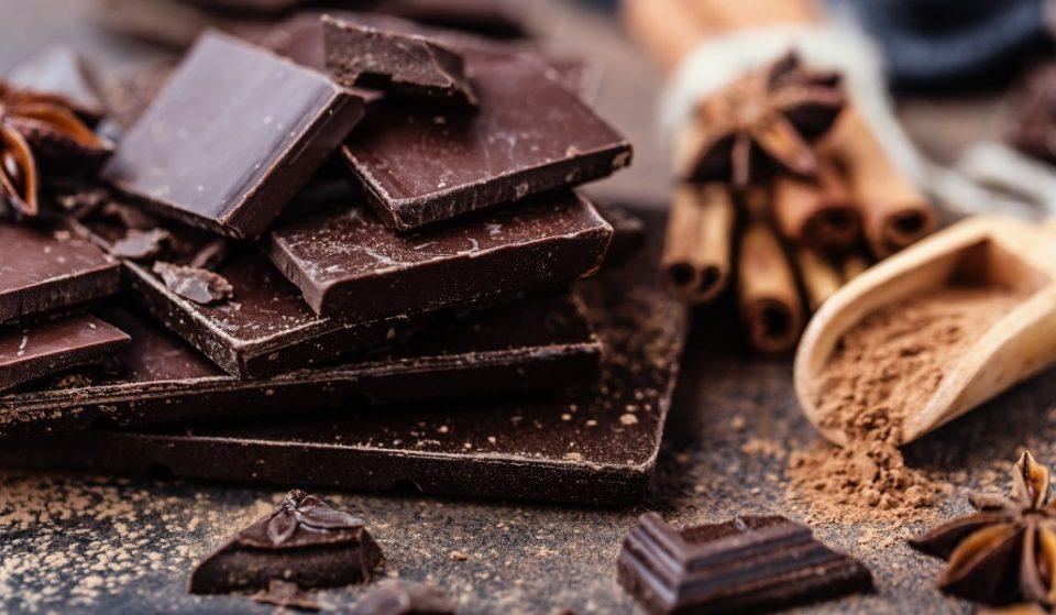 Ya hay fecha para ChocoMad, el gran evento de chocolate del año