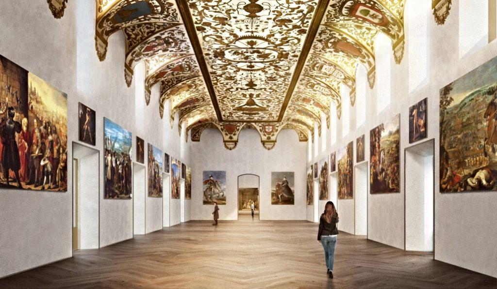 El Prado lanza una campaña de micromecenazgo para adquirir un cuadro