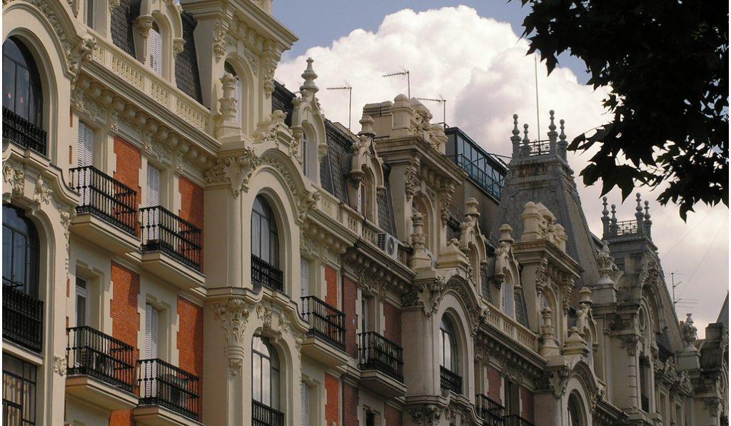 Madrid dará ayudas económicas para que los jóvenes se independicen