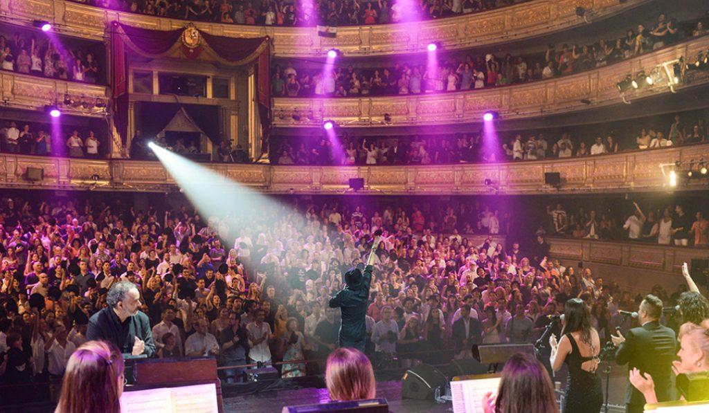 Madrid lanzará el «cheque cultural» para impulsar la cultura entre los jóvenes