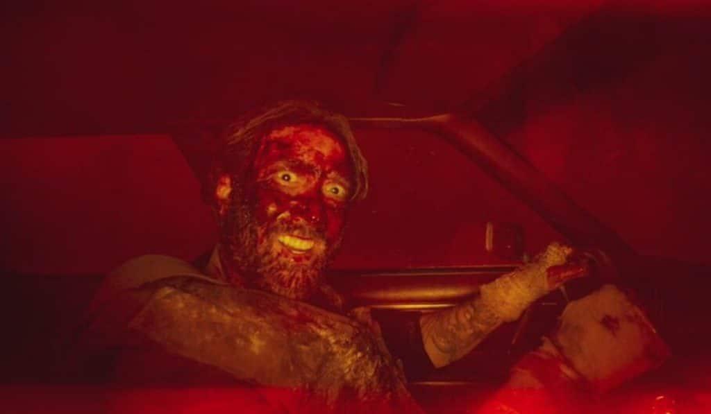 Nocturna Madrid: vuelve el festival internacional de cine fantástico y de terror