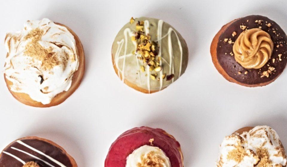 La heladería más famosa de Malasaña lanza su nueva creación a un euro