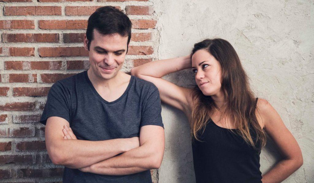 5 obras de teatro hechas por y para millennials