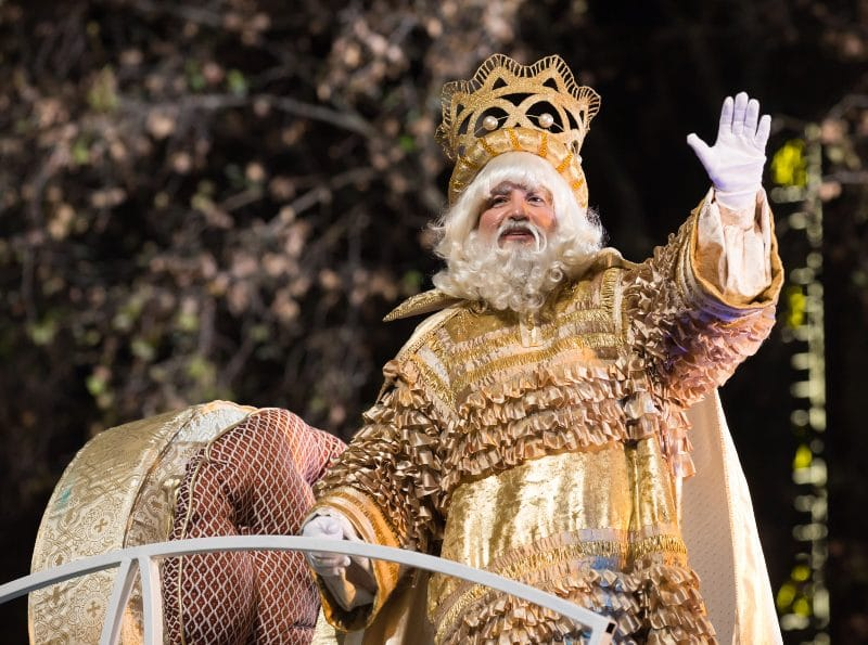 cabalgata-reyes-magos-madrid