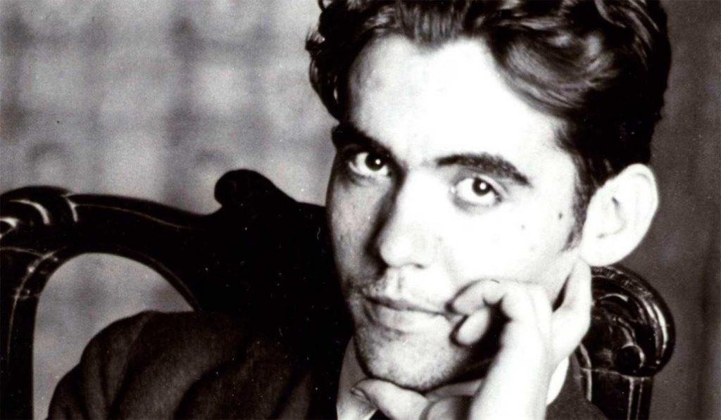 100 años de Lorca en Madrid: 2019 será el año del poeta en la Comunidad
