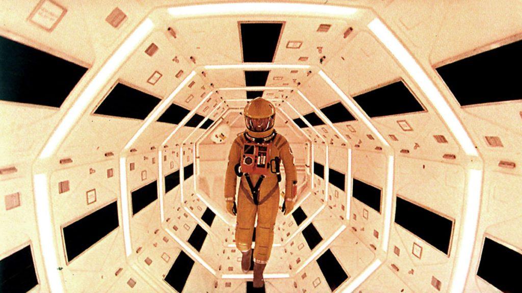 Del mono a la odisea en el espacio: la conquista de la inteligencia artificial