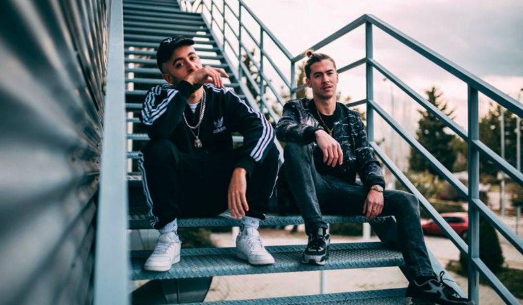 Madrid arranca 2019 estrenando festival de música