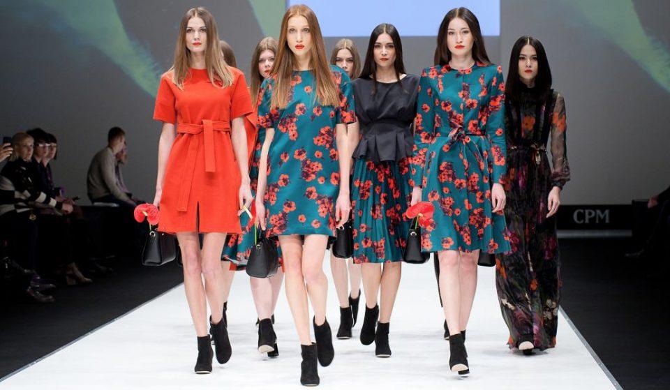 La Fashion Week desfila por varios puntos del centro Madrid este año
