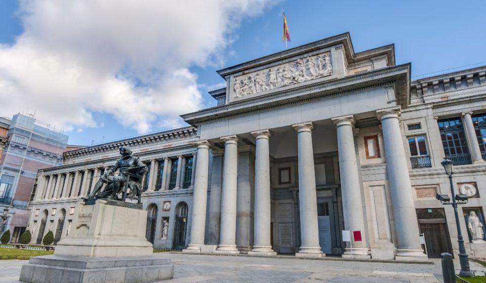 El arte a tu alcance: cómo visitar los museos gratis en Madrid