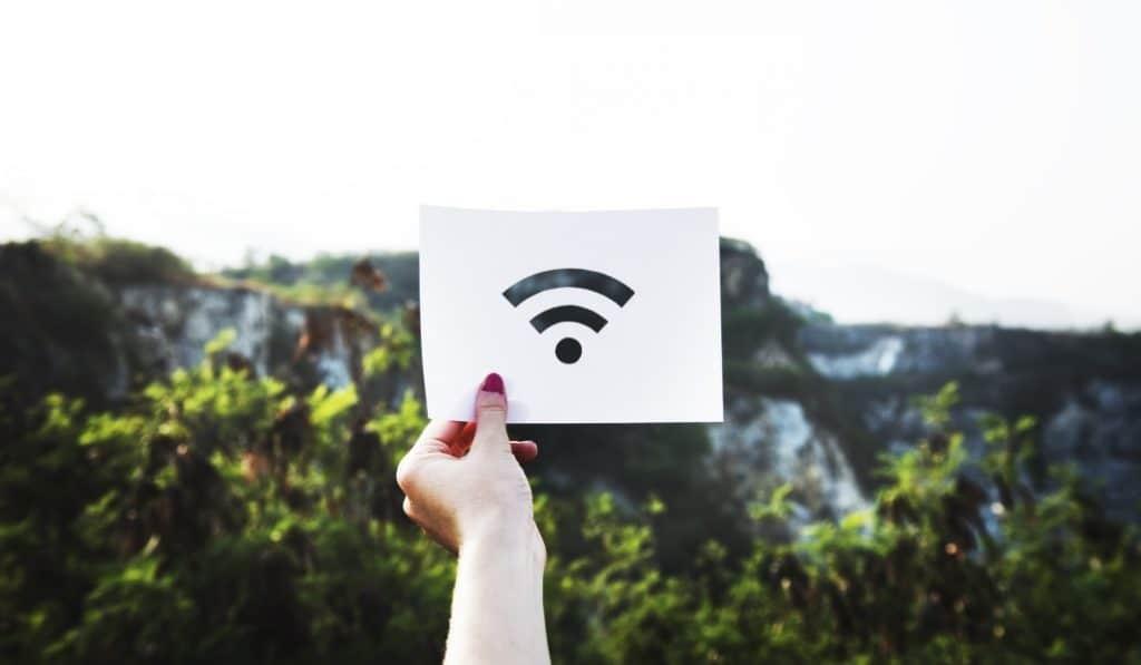 Tres pueblos madrileños van a tener WiFi gratis en los espacios públicos