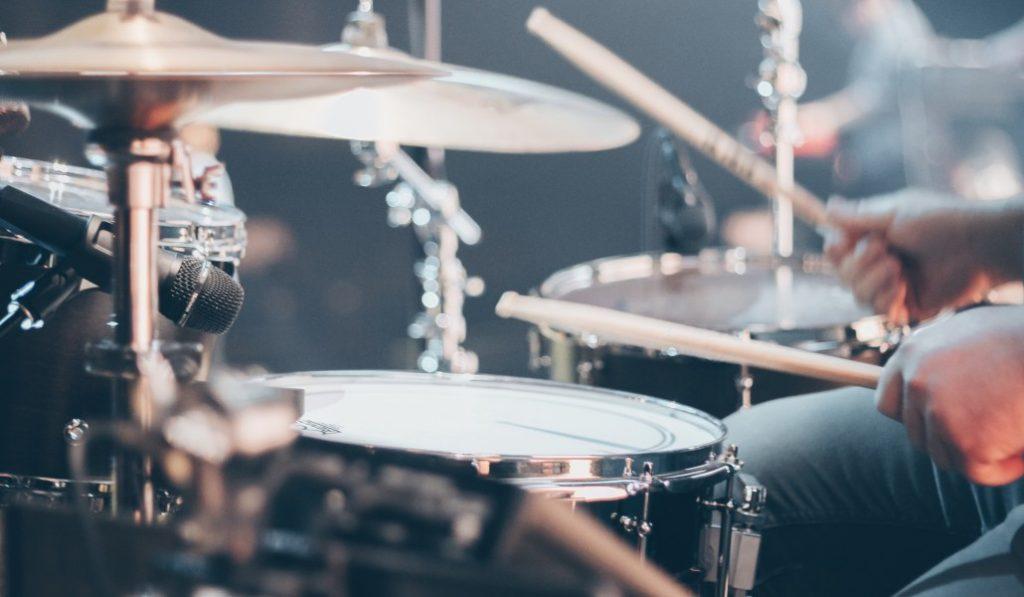 Local Sounds: muévete con los nuevos talentos del rock alternativo