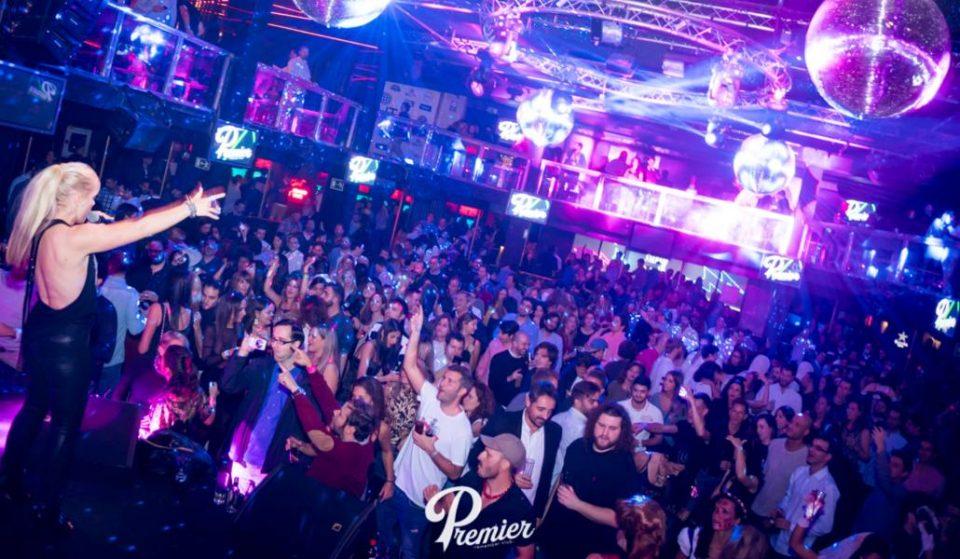 5 razones para apuntarte a La Gran Quedada by Premier Remember Club