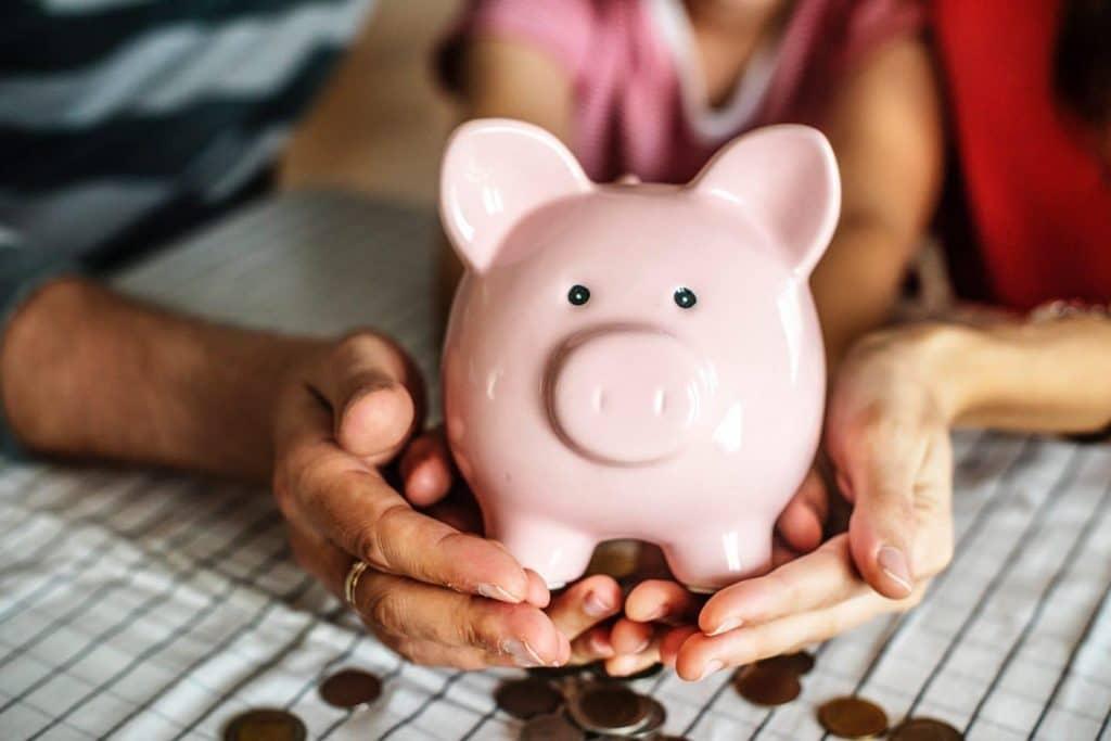Este podría ser el enero más económico de tu vida