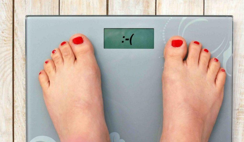 Madrid a régimen: el 26% de la población está a dieta (o lo ha estado)