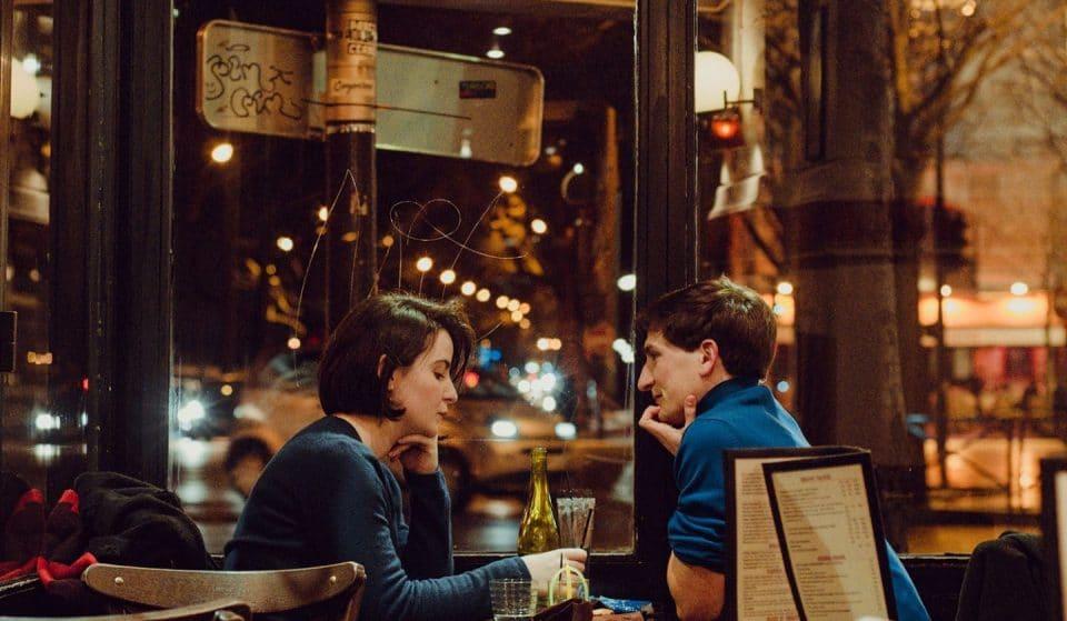 Los mejores sitios para una primera cita, casi a ciegas, en Madrid