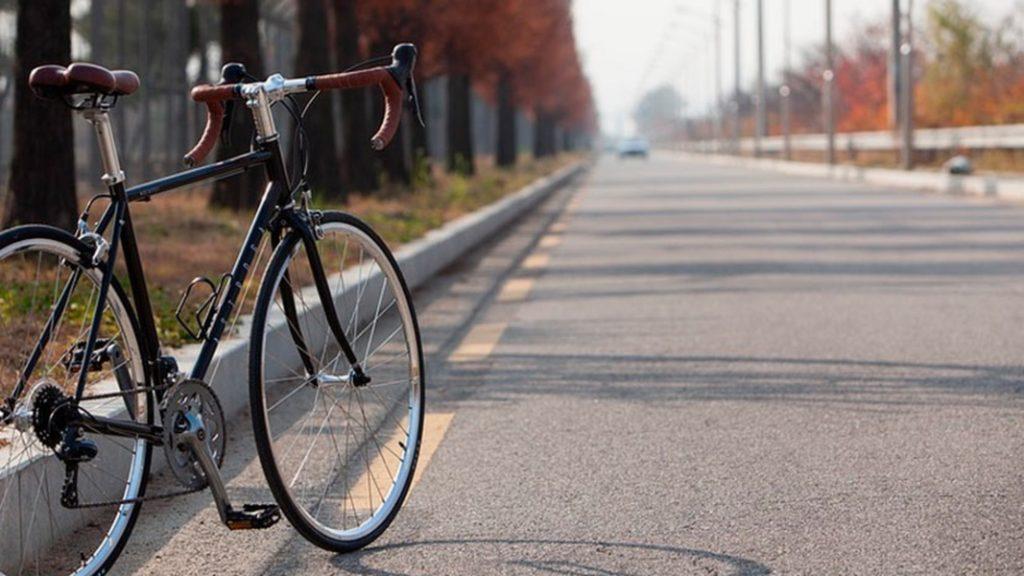 Las mejores rutas en bici por Madrid para celebrar el Día Mundial de la Bicicleta