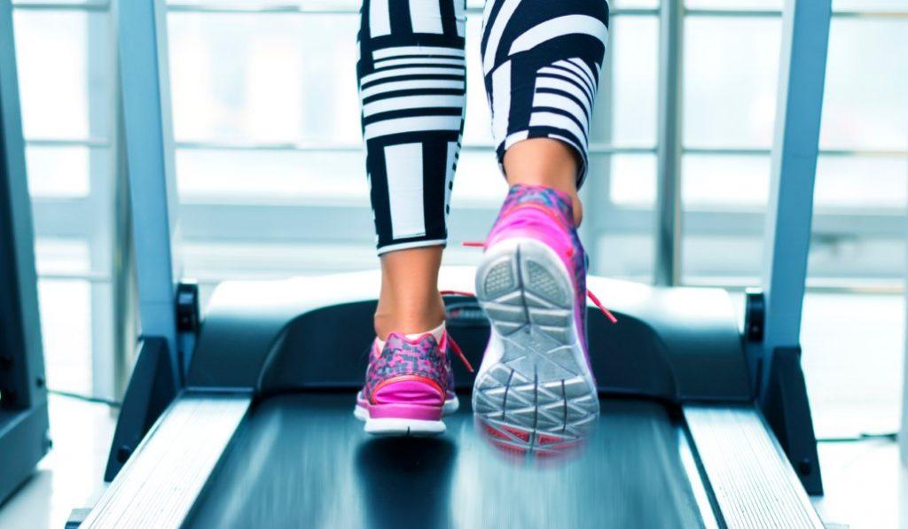 El gimnasio ecológico de Alcobendas donde generas electricidad al hacer deporte