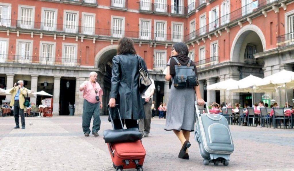 Todo lo que debes saber sobre el alquiler de pisos turísticos en Madrid