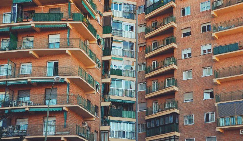 Madrid quiere cambiarle el nombre al barrio Palos de Moguer