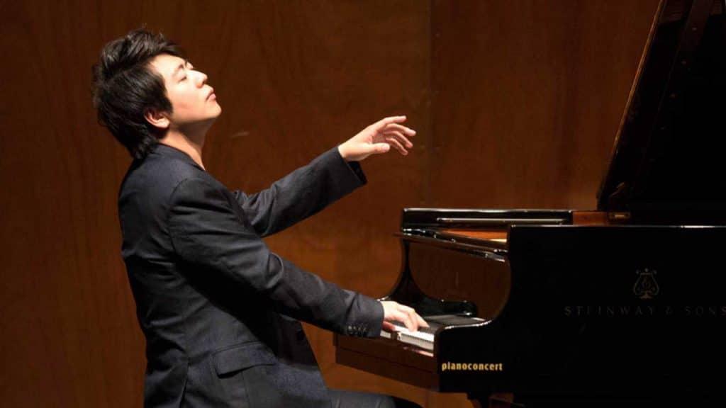 El Beethoven del siglo XXI tocará en el Museo del Prado