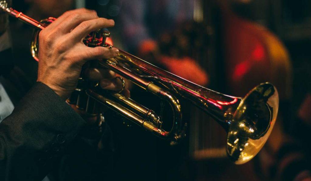 Un club para escuchar jazz gratis abre por unos días en Madrid