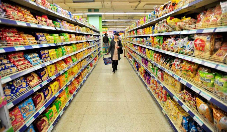 Los mejores supermercados alternativos de Madrid
