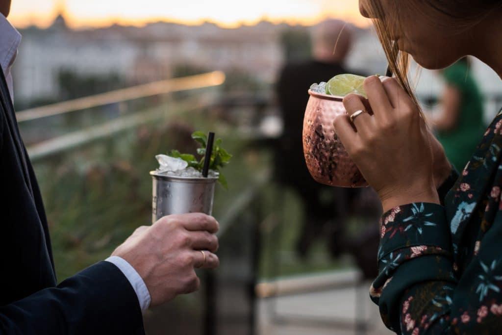 Semana Santa en Only YOU Hotels: el destino de las mejores experiencias