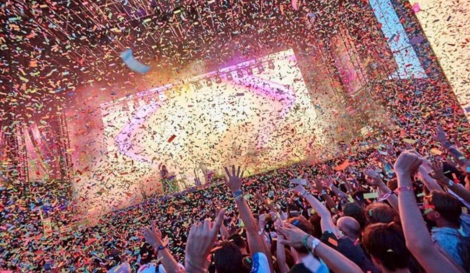 El festival de música con mejor cartel de Europa vuelve a Madrid
