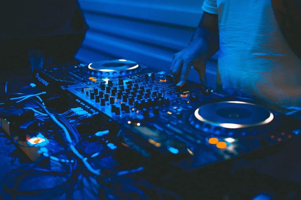 Local Sounds: los conciertos para conocer el mejor trap emergente de Madrid