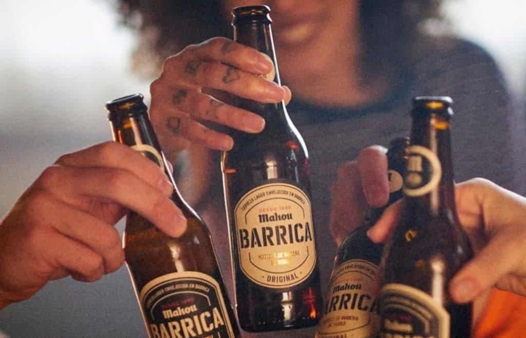 Los Cervecistas Gastrofestival llega a Florida Retiro