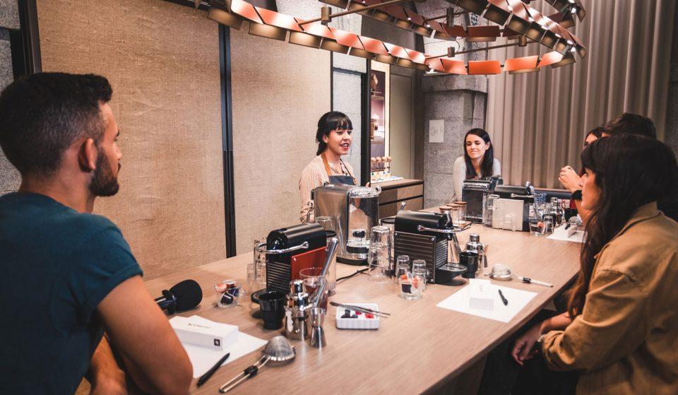 Descubre la apasionante historia del café y sus fascinantes secretos