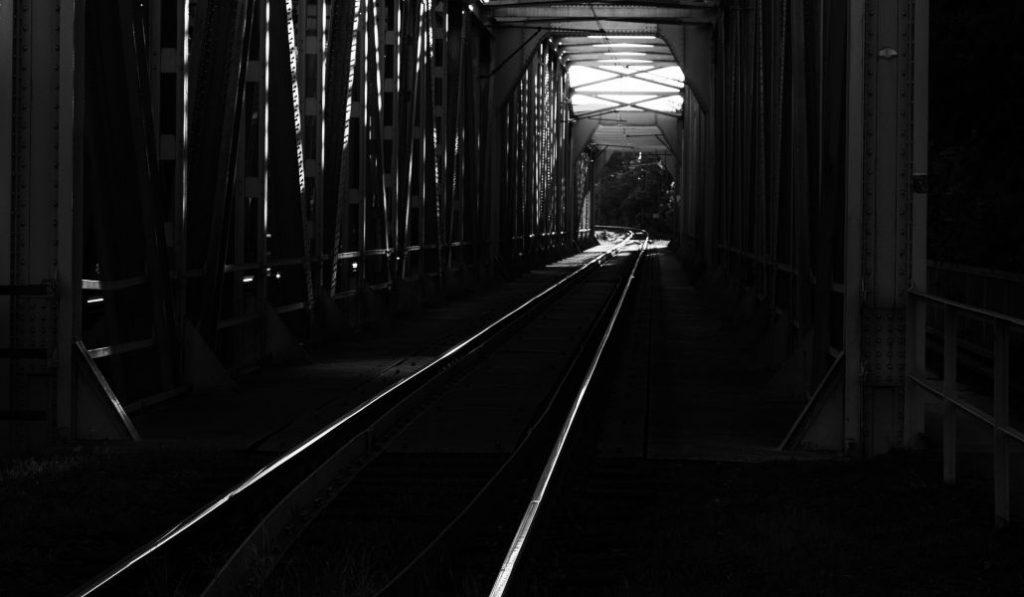 Metro de Madrid abrirá al público sus pasadizos subterráneos